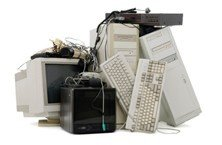 recycle computer2
