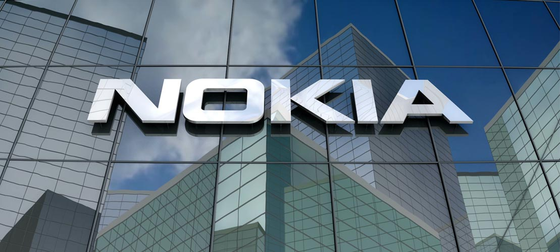 All Green Recycling Nokia Greenpeace