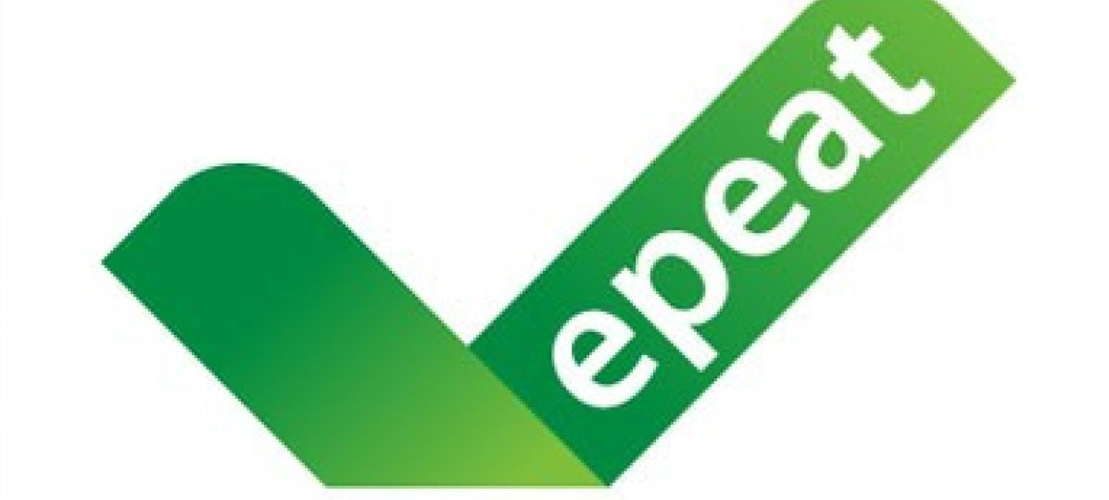 All Green Recycling epeat new tool