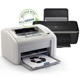 printer-recycling-image