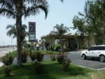 Rancho Dominguez Image