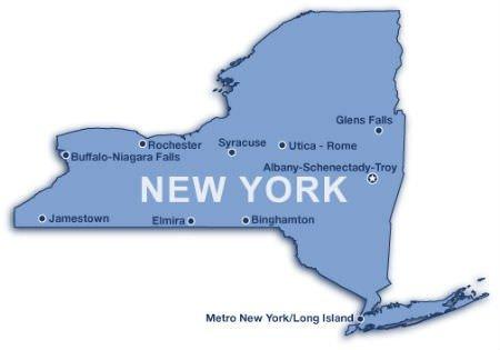 "newyorkmap1-1"""