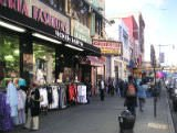 Spanish Harlem Image