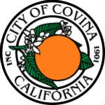 Covina Electronic Waste Recycling