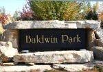 Baldwin Park Electronic Waste Recycling