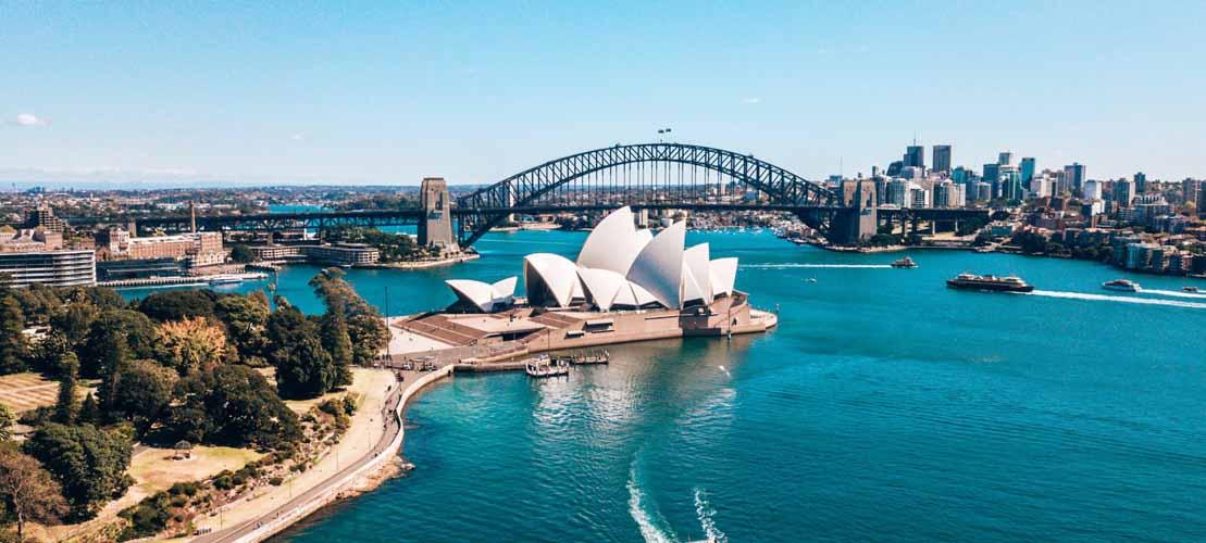All Green Australia E-waste legislation