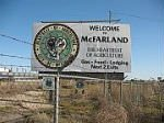 McFarland Electronic Waste Recycling
