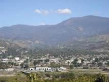 Santa Paula Image
