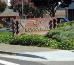 Sunnyvale Image