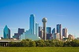 Dallas Image