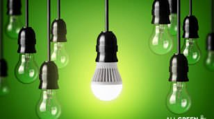 How to Recycle LED Bulbs - AGR