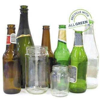 recycling-glass