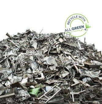 recycling-iron image