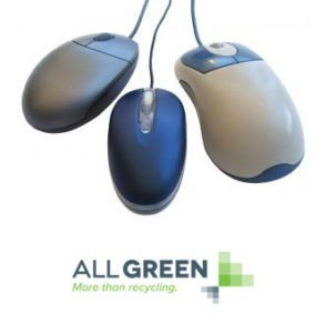 Recycling Mouse1b Image