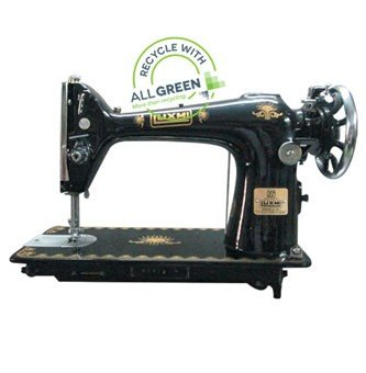 recycling-sewingmachine image
