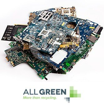 circuitboard-recycling image