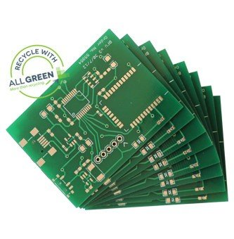 circuitboard-recycling-image