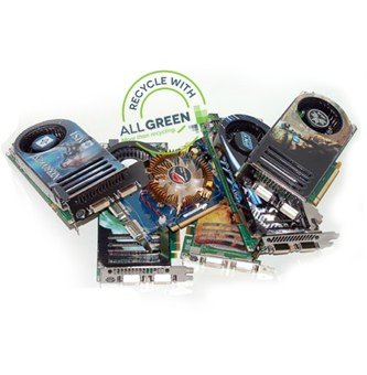 computerparts-recycling image