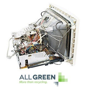 crt-recycling image