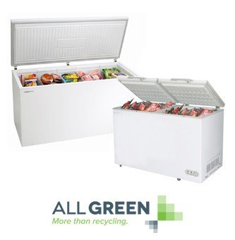 freezer-recycling image