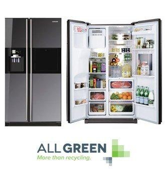 fridge-recycling image