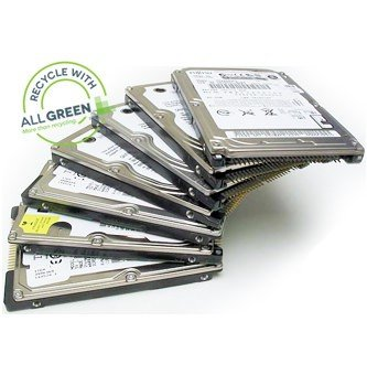harddrive-recycling-image