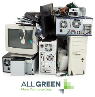 pc-recycling image