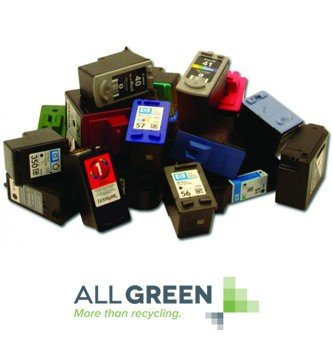 printer-cartridge-recycling-image