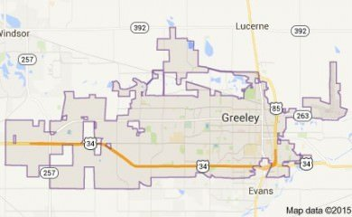 greeley-co-map
