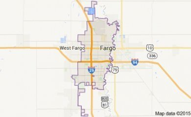 fargo-nd-map