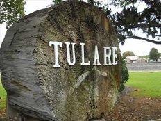 tulare-ewaste