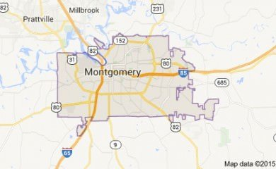 montgomery-al-map