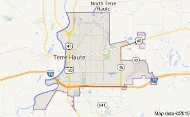 Terre Haute Image
