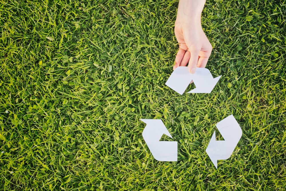 How Does Recycling Electronics Help the Environment Image - AGR