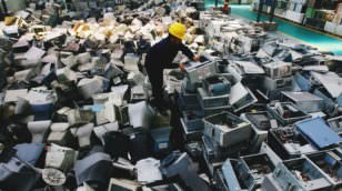 Who Invented Recycling, And Why Is It So Important Image - AGR