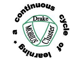 Drake logo Image