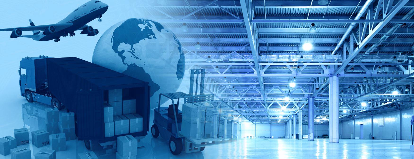 Reverse Logistics and Product Return