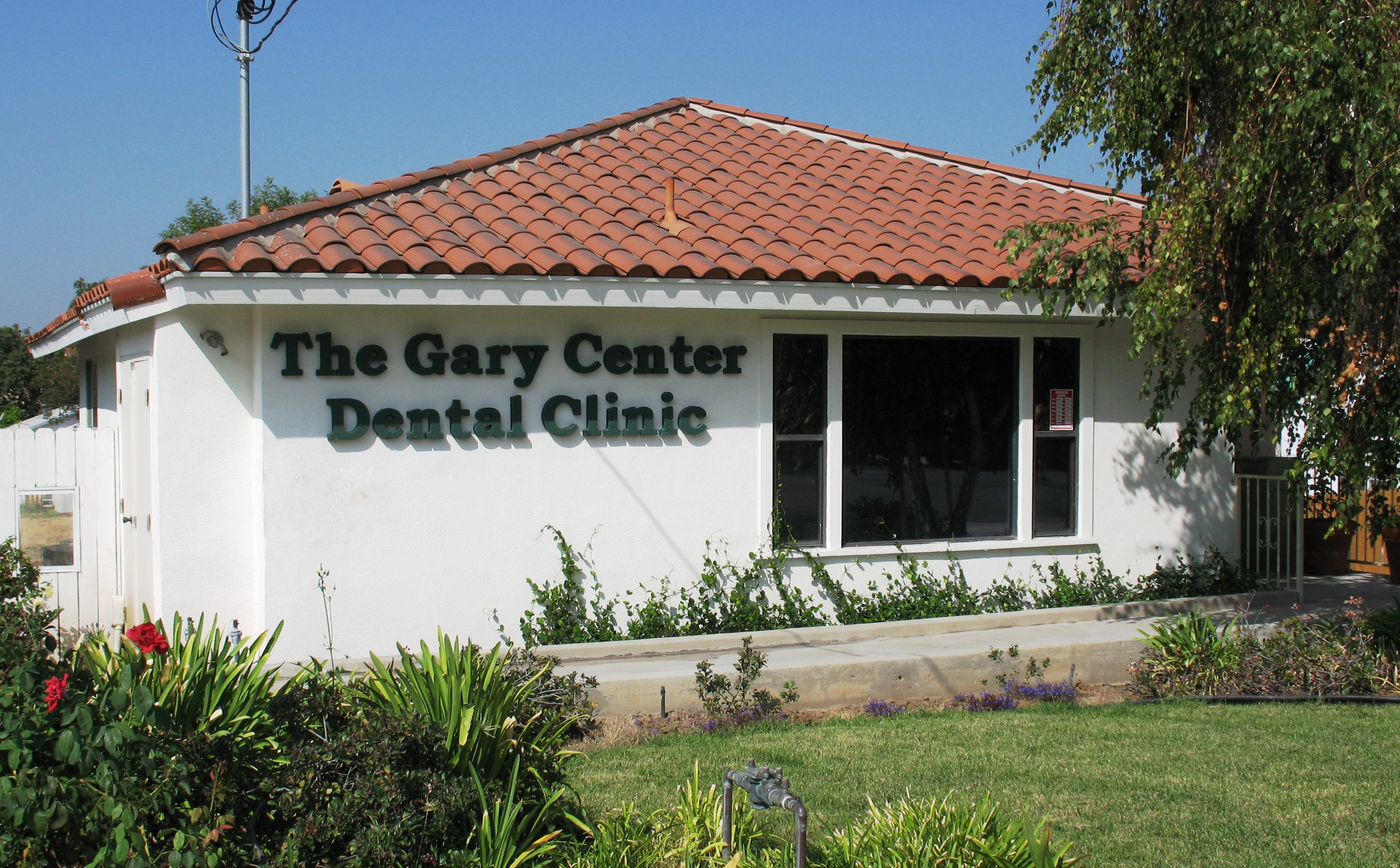 The Glary Center Dental Clinic Image