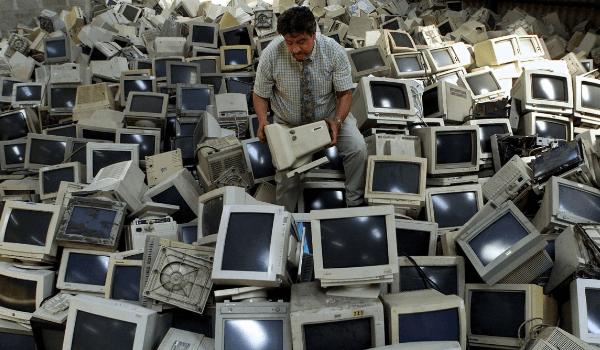 dallas-computer-recycling