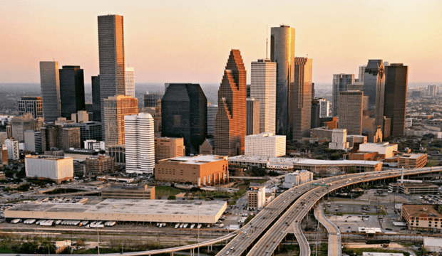 houston-data-destruction