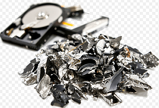 houston-hard-drive-shredding