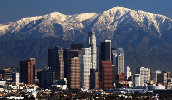los-angeles-data-destruction