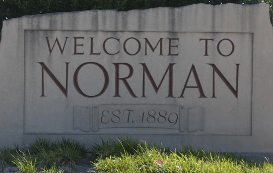 norman-electronics-recycling