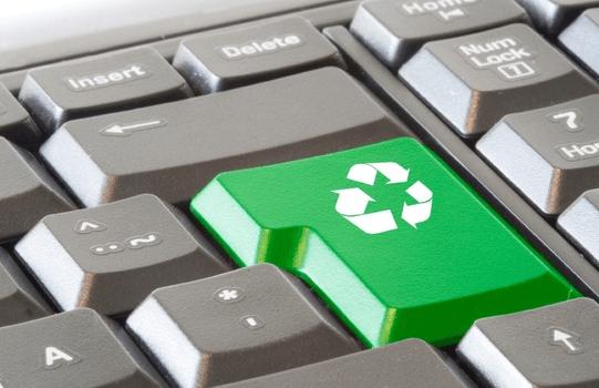 phoenix-computer-recycling