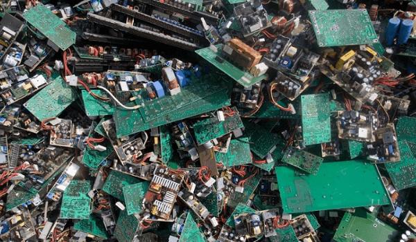 san-jose-computer-recycling