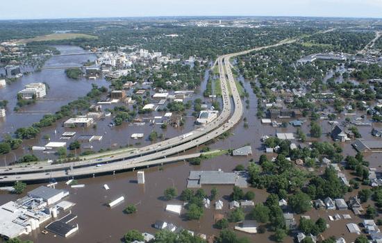 cedar-rapids-it-asset-disposition