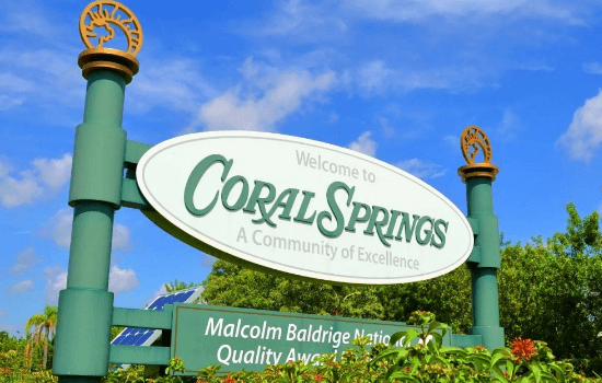 coral-springs-data-destruction