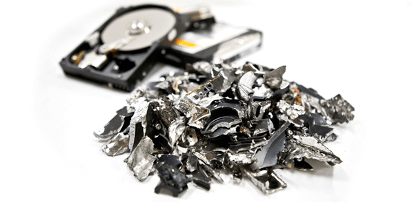 mccutchanville-data-destruction