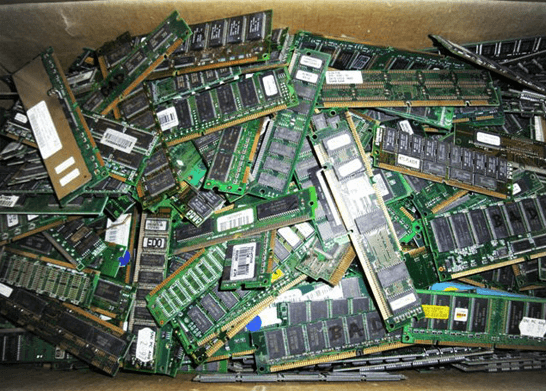 odessa-electronics-recycling