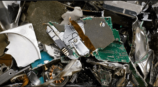 parkers-settlement-hard-drive-shredding